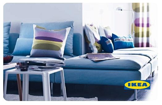 ikea gutschein kaufen billiger sparen vor dem einkauf bei ikea jetzt g nstigen ikea. Black Bedroom Furniture Sets. Home Design Ideas
